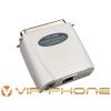 TP Link Print Server TP-Link TL-PS110P (Parallel)