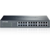 TP-Link Switch - 24x1000Mbps - TL-SG1024D