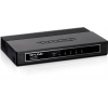 "TP-Link Switch, 5 port, 10/100/1000 Mbps,  ""TL-SG1005D"""