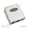 TP-Link TL-PS110P Vezetékes 1 Parallel hálózati Print Server