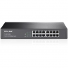 TP-Link TL-SF1016DS switch