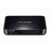 TP-Link TL-SF1024M 24 port 10/100Mbps asztali switch
