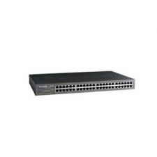 TP-Link TL-SF1048 hub és switch
