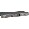 TP-Link TL-SG1024 24port Gigabit Switch metal (TL-SG1024)