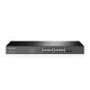 TP-Link TL-SG2216 Gigabit Smart SWITCH (TL-SG2216)