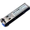 TP-Link TL-SM321A