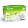 TP Link TP-Link TL-PA4010KIT AV500 Powerline adapter Starter kit