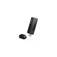 TP-Link Wireless Adapter USB Dual Band AC1200, Archer T4U egyéb hálózati eszköz
