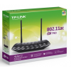 TP-Link Wireless Dual-Band 733Mbps Router - Archer C2