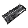 TPN-C121 Laptop akkumulátor 4650 mAh