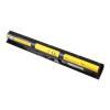 TPN-Q160 Akkumulátor 2200 mAh
