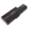 TPT-PA3640 Akkumulátor 4400mAh