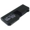 TPT-TX1000H Akkumulátor 6600 mAh