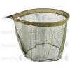 Trabucco AIRTEK SPECIALIST NET HEAD PE 45 55/35cm, szákfej