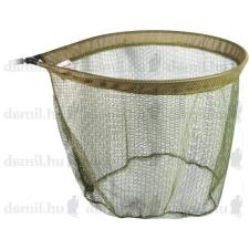 Trabucco AIRTEK SPECIALIST NET HEAD PE 45 55/35cm, szákfej háló, szák, merítő