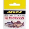 Trabucco AKURA  6315 * 12, horog