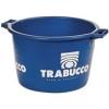 Trabucco Bucket 40l, dézsa