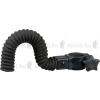 Trabucco GNT-X36 SIDE POLE ARM, hátsó bottartó kar