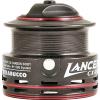 Trabucco LANCER CX-QUICK RELEASE 4500 orsó pótdob