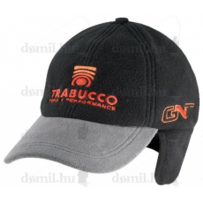 Trabucco POLAR FLEECE CAP sapka