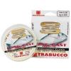 Trabucco S-FORCE LONG CAST  300m 0,18, damil