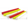 Trabucco Surf Pop-up Sticks 4 mm 5db, csalilebegtető