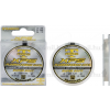 Trabucco T-Force Fluorocarbon 25m 0,280