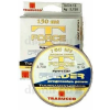Trabucco T-FORCE SPECIAL FEEDER  150m 0,14, damil
