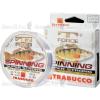 Trabucco T-FORCE SPIN-PERCH 150m 0,14 damil