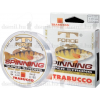 Trabucco T-FORCE SPIN-PERCH 150m 0,16 damil