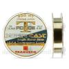 Trabucco T-FORCE SUPER CAST  150m 0,255, damil