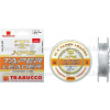 Trabucco T-FORCE XPS TAPER  LEADER 10*15m 026-057, damil