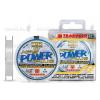 Trabucco TF XPS POWER PLUS 50m 0,10, előkezsinór