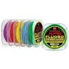 Trabucco XPS FLUORO LATEX 16/2.1mm 7.5m rakósgumi