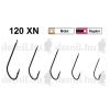 Trabucco XPS HOOKS 120XN 14 25db/csg, horog