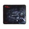 TRACER Battle Heroes S Gaming egér pad