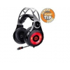 TRACER Gaming Headset 7.1 TRACER Supersonic