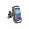 TRACER Handle Tracer Phone PB 20 (na rower z pokrowcem)