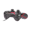 TRACER RED ARROW PC/PS2/PS3 gamepad