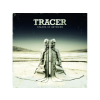 TRACER Spaces In Between (CD)