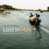 TRADER KFT - INDIEGO Lost In Mali (CD)