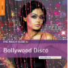 TRADER KFT - INDIEGO The Rough Guide To Bollywood Disco (dupla LP)