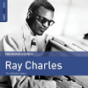 TRADER KFT - INDIEGO The Rough Guide To Ray Charles (CD)