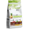 Trainer Fitness 3 Adult Medium & Maxi Horse-Peas-Oil 12, 5 kg