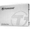 Transcend 120GB SATA3 TS120GSSD220S