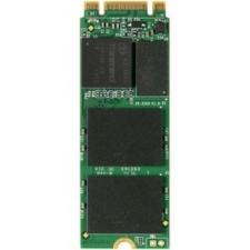 Transcend 128GB M.2 2260 SSD SATA3 MLC (TS128GMTS600) merevlemez