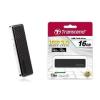 Transcend 16GB JetFlash F780 USB 3.0 TS16GJF780