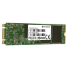 Transcend 240GB  M.2 MTS820S (M.2 2280) 3D NAND (TS240GMTS820S)
