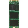 Transcend 256GB M.2 2260 SSD SATA3 MLC (TS256GMTS600)