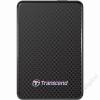 "Transcend 2.5"" SSD USB 3.0 256GB Solid State Disk ESD400 Külső"